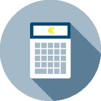 Tenue de comptabilité<br/> de votre entreprise