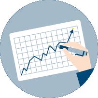Optimisation des coûts<br/> et du prix de revient