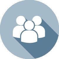 Social, externalisation<br/> de la paie et gestion<br/> administrative des salariés