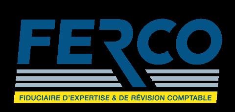 EC-FERCO